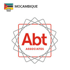 Abt Associates Moçambique