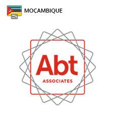 Abt Associates Moçambique