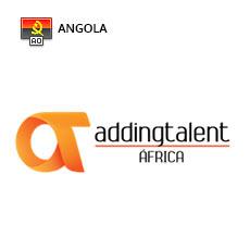 Adding Talent África Angola
