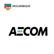 AECOM Moçambique