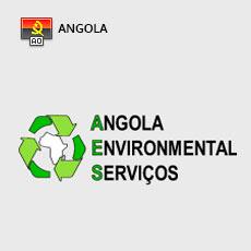 AES - Angola Environmental Serviços
