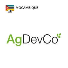 AgDevCo Moçambique