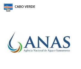 Agência Nacional de Agua e Saneamento