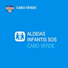 Aldeias Infantis SOS Cabo Verde