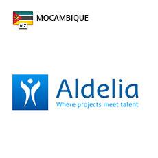 Aldelia Moçambique