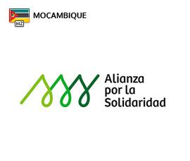 Alianza por la Solidaridad Moçambique