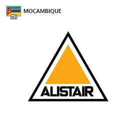 Alistair Group Moçambique
