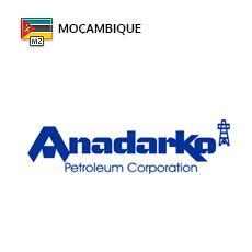 Anadarko Moçambique