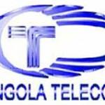 Recrutamento Angola Telecom