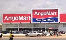 AngoMart