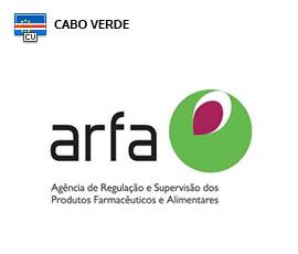 ARFA Cabo Verde