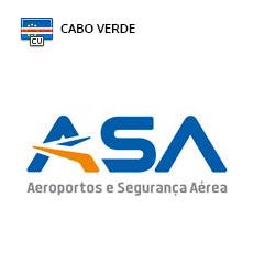 ASA Cabo Verde