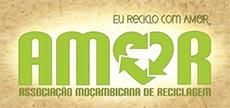 Associação Moçambicana de Reciclagem