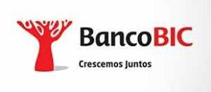Banco BIC Angola