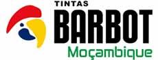 Barbot Moçambique