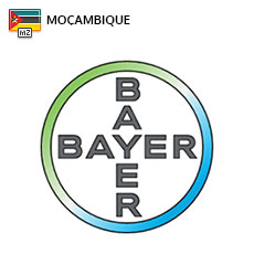 Bayer Moçambique