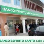 Recrutamento BES Cabo Verde