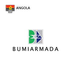 Bumi Armada Angola