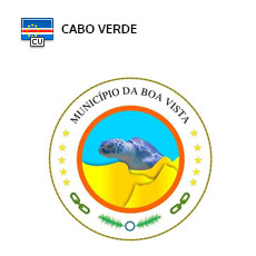 Recrutamento Câmara Municipal de Boa Vista