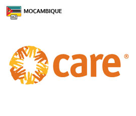 Care International Moçambique