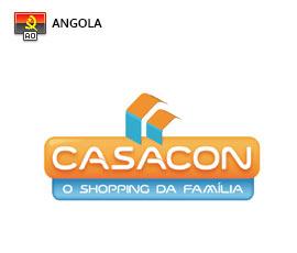 Casacon