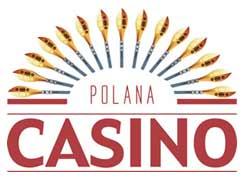 Casino Polana