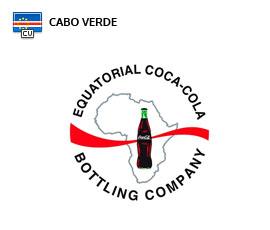Cavibel Cabo Verde