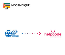 Centro Cooperazione Sviluppo Moçambique