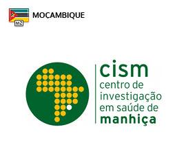 Centro de Investigação em Saúde de Manhiça
