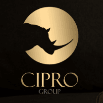 CIPRO-GROUP