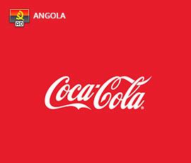 Coca-Cola Angola