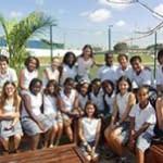 Recrutamento Colégios Luanda