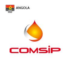 COMSIP Angola