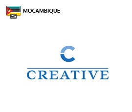 Creative Associates Moçambique