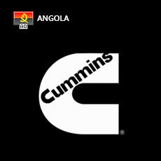 Cummins Angola