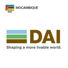 DAI Moçambique