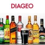 Recrutamento Diageo Moçambique