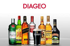 Diageo Moçambique