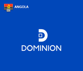 Dominion Global Angola