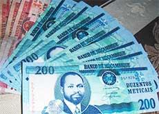 Ofertas de Emprego na Banca Moçambique