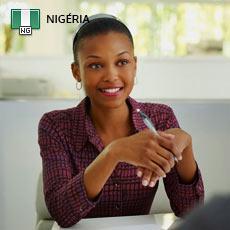 Ofertas de Emprego na Nigéria para quem fala Português