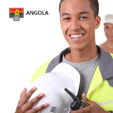 Multichoice Africa Angola Empregos