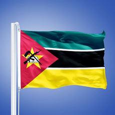 Empregos Moçambique