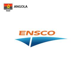 Ensco Angola