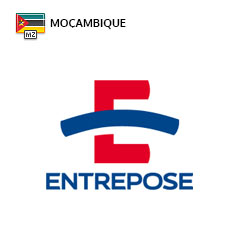 Entrepose Group Moçambique