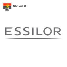 Essilor Angola
