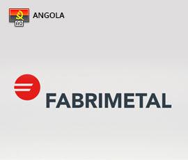 Fabrimetal Angola