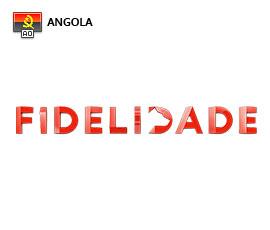 Fidelidade Seguros Angola