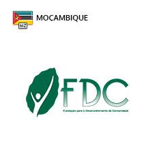 Fundação para o Desenvolvimento da Comunidade Moçambique