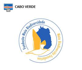 Fundação Maio Biodiversidade Cabo Verde